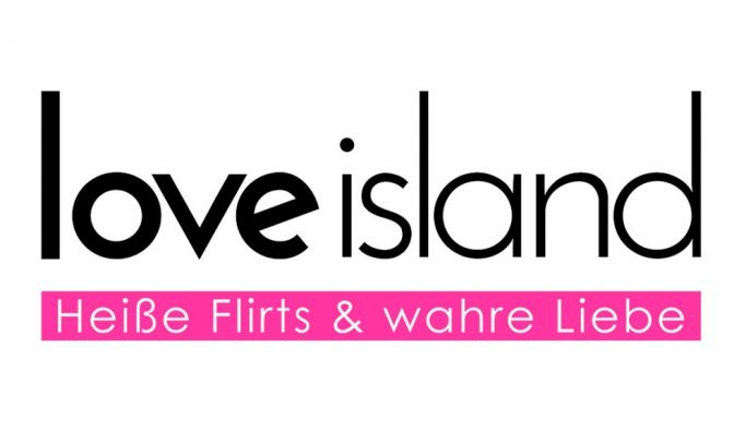 """Love Island"" 2021 bei RTLZWEI"