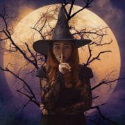 Die Macht der Hexennacht! Für DIESE Sternzeichen fügt sich jetzt alles (Foto)