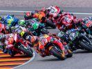 Motorrad-WM 2021 in Jerez de la Frontera