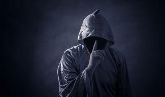 Ein Mann hat angeblich ein mysteriöses Geräusch gehört. (Foto)
