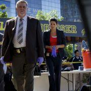 Wiederholung von Episode 2, Staffel 3 online und im TV (Foto)