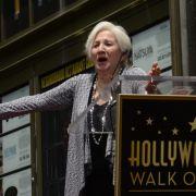 Hollywood in Trauer! Oscar-Gewinnerin (89) gestorben (Foto)