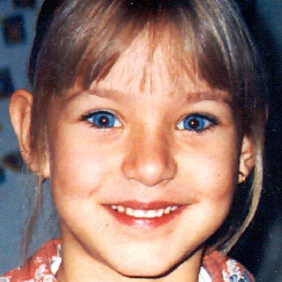 Vor 20 Jahren verschwand Peggy! Wo steckt der Mörder? (Foto)