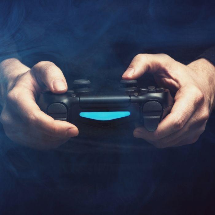 Totgezockt? Gamer (43) beim Xbox-Spielen gestorben (Foto)