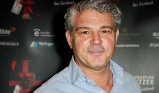 """Michael Tsokos wurde beim """"Tatort"""" rausgeschnitten. (Foto)"""