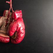 Schwangere Freundin ermordet - Olympia-Boxer angeklagt (Foto)