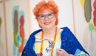 Wie lebt Barbara Salesch heute nach dem TV-Aus? (Foto)