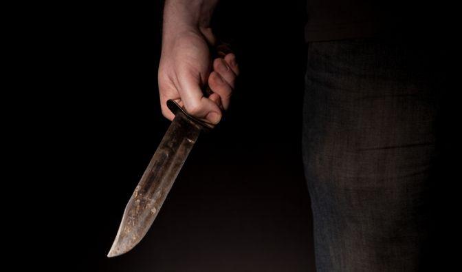 Tödliche Messerattacke in Brasilien
