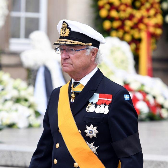 Schweden-Royals in Geldnot? Darauf müssen sie jetzt verzichten (Foto)