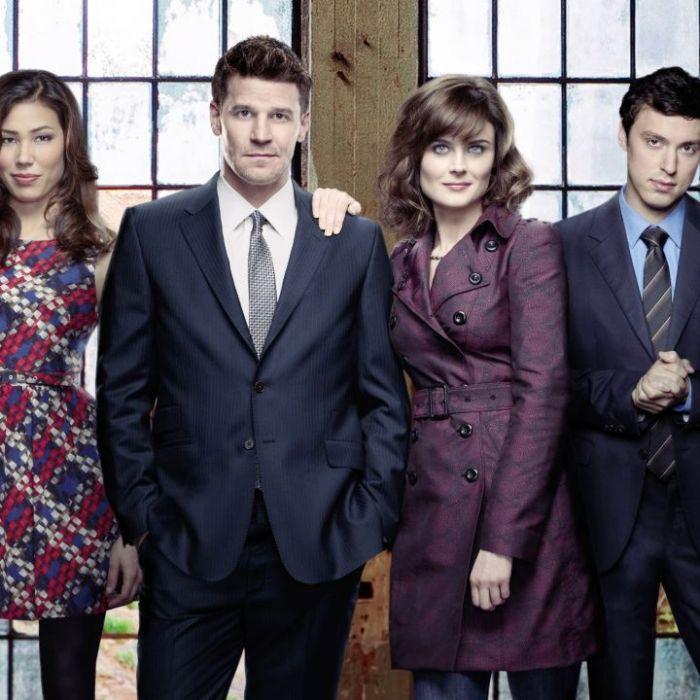 Wiederholung von Folge 10, Staffel 12 online und im TV (Foto)