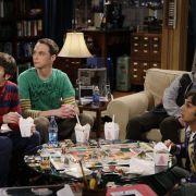 Wiederholung von Folge 17, Staffel 1 online und im TV (Foto)