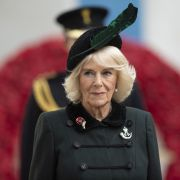 Zukunft ungewiss! Familie in Sorge um Prinz Charles' Frau (Foto)