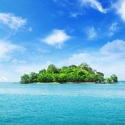 Gift-Schlangen, Kannibalen, Atom-Gift - HIER sollten Sie keinen Urlaub machen (Foto)