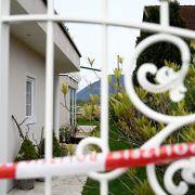 Blutbad in Österreich! Mann (51) erschießt Verwandte von Musik-Star (Foto)