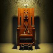 Unschuldiger 14-Jähriger auf elektrischem Stuhl hingerichtet (Foto)