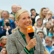 Inzest-Spott, Dirty-Talk und Co.! DAS schockte die TV-Zuschauer (Foto)