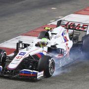 Wiederholung der Formel  1 online und im TV (Foto)