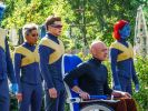 """X-Men: Dark Phoenix"""
