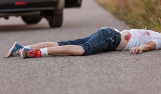 Einem zehnjährigen Jungen aus Texas wurde seine Muttertagsüberraschung zum Verhängnis (Symbolbild). (Foto)