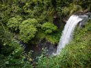 Eine Frau stürzte in Cairns einen Wasserfall hinab. (Foto)