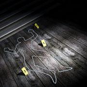 Millionär von Model-Freundin erschossen: Wurde sie für den Mord angeheuert? (Foto)