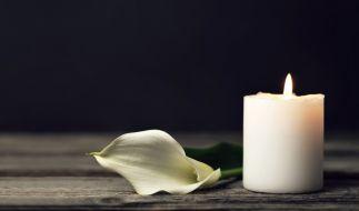 Fußballstar James Dean (35) war seit Mittwochnacht vermisst. Nun fand man seine Leiche. (Foto)