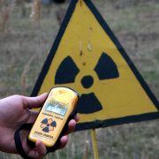Kernspaltungen nehmen zu! Droht der nächste Super-Gau? (Foto)