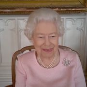 Sie wollte nie Königin sein! Die Queen wäre lieber eine einfache Landfrau (Foto)