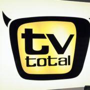 "Fernsehwelt trauert! ""TV Total""-Kult-Star gestorben (Foto)"