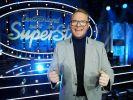 """Jan-Marten Block ist der Sieger von """"Deutschland sucht den Superstar 2021"""" (Foto)"""