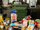 """""""Die Tricks der Lebensmittelindustrie"""" vom Dienstag bei ZDF"""