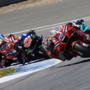 Schrötter Sechster in Le Mans - Miller gewinnt MotoGP (Foto)