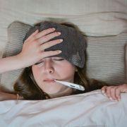 Ärztliche Hilfe verweigert! Schülerin (17) stirbt bei Schulausflug (Foto)
