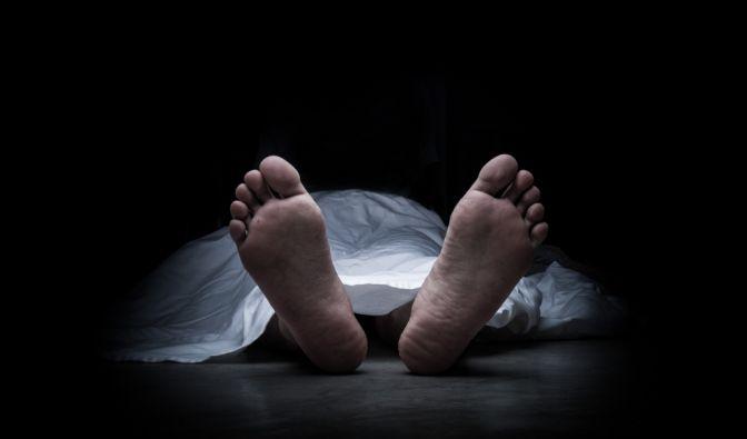 Horror-Mord in Minnesota