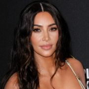 Was hat Kim Kardashian da nur bei Instagram gepostet? (Foto)