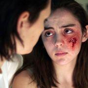 Film von Julia Ducournau als Wiederholung online und im TV (Foto)