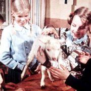 Wir Kinder aus Bullerbü bei ZDF (Foto)