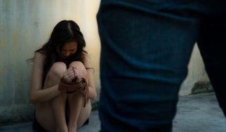 Ein Mädchen (13) in England wurde sieben Jahre lang von 29 Männern vergewaltigt (Foto)