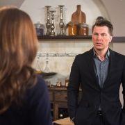 Wiederholung von Episode 3335, Staffel 18 online und im TV (Foto)