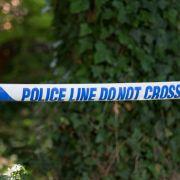 Baby (5 Wochen) tot im Wald gefunden - Vater (32) unter Mordverdacht (Foto)