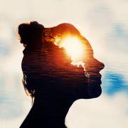 Forscher entdecken zusätzlichen Sinn beim Menschen (Foto)