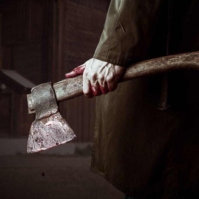Eingesperrt, zu Tode gefoltert, geköpft! Diese Royals starben qualvoll (Foto)
