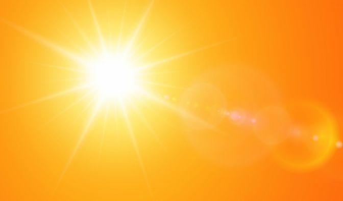 Wetter-Prognose für Juni und Juli 2021