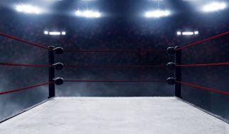Die Wrestling-Welt trauert um New Jack. (Foto)