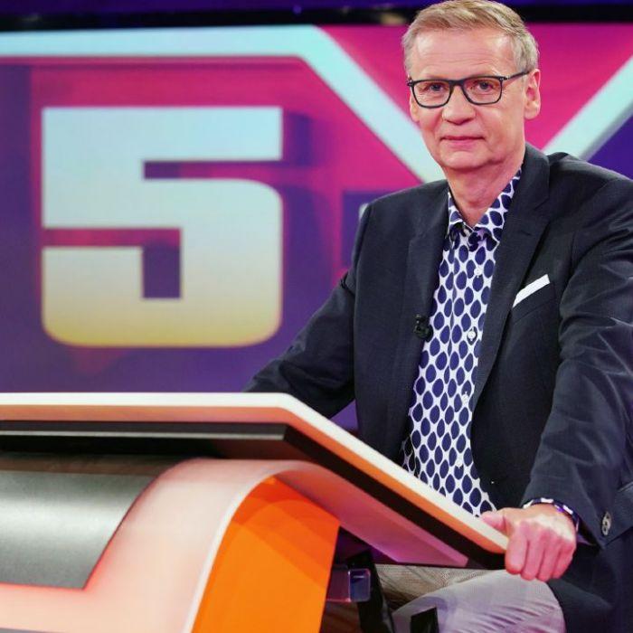 Wiederholung der Sendung online und im TV (Foto)