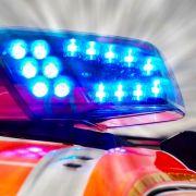 Männer stürzen von Dach - Intensivstation! (Foto)