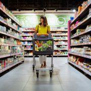 DIESE Vorschriften gelten bald im Supermarkt und Restaurant (Foto)