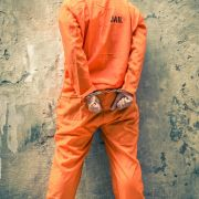 Elektrischer Stuhl oder Erschießung? Gesetz stellt Todestrakt-Insassen vor grausame Wahl (Foto)