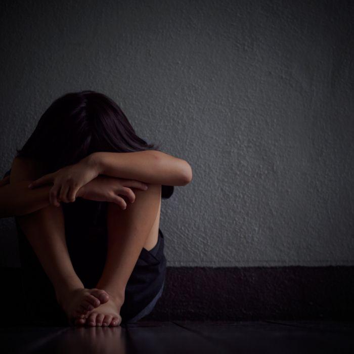 Zu Live-Sexshows im Internet gezwungen! Polizei rettet 14 Kinder (Foto)
