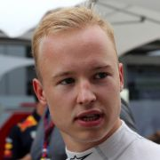 Familie, Herkunft, Vermögen - So lebt das Enfant terrible der F1 (Foto)